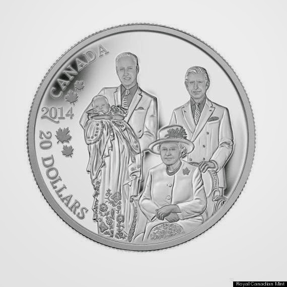 2013 the land down under didgeridoo   1oz silver 99.9 per cent Perth mint