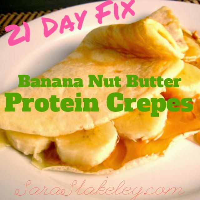21 day challenge, 21 day fix, 21 Day fix coach, 21 day transformation, eat clean, portion control, lost 12 pounds, husband and wife success, results fir 21 day fix, Sara Stakeley, Sarastakeley.com, Beachbody Challenge, Beachbody coach