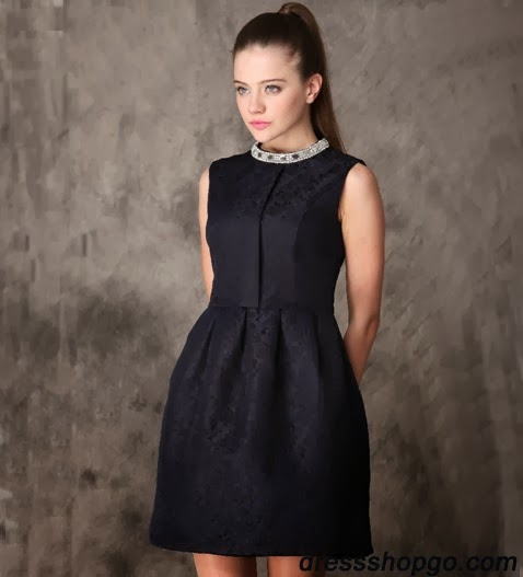 Cheap Casual Dresses- Fashion Casual Dresses- Cheap Casual Dresses ...