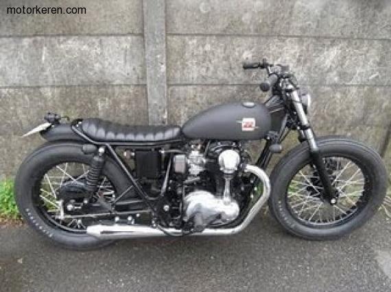 contoh motor modifikasi jap style