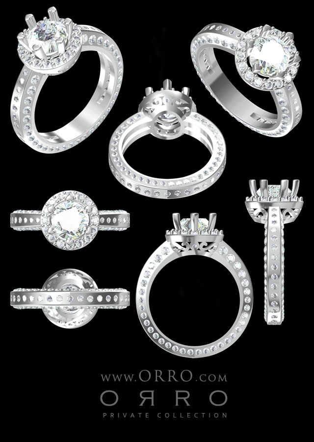 Wedding Ring Resale 40 Cute And it us being