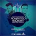 Lançamento: Marcos e Belutti feat. Fernando Zor - Romântico Anônimo (Andrë Edit Remix 2016)