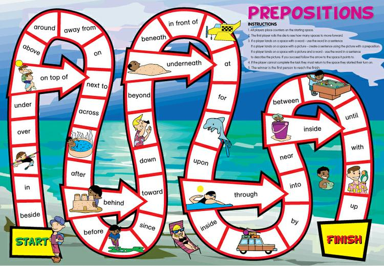 past tense verbs worksheets for 3rd grade