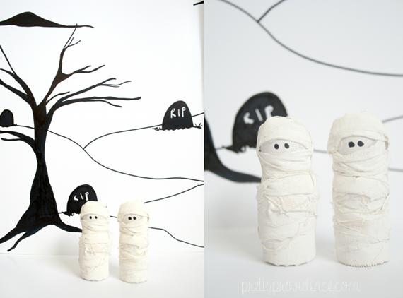 diy-tutorial-bonitas-mini-momias-halloween