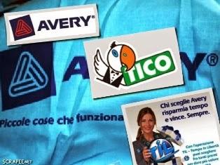 http://www.avery.it/avery/it_it/