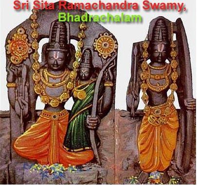 srirama-bhadrachalam-temple-how-to-visit-badrachalam-seeth