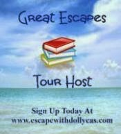Blog Tours I Participate In
