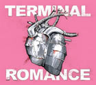 Matt Mays & El Torpedo: Terminal Romance