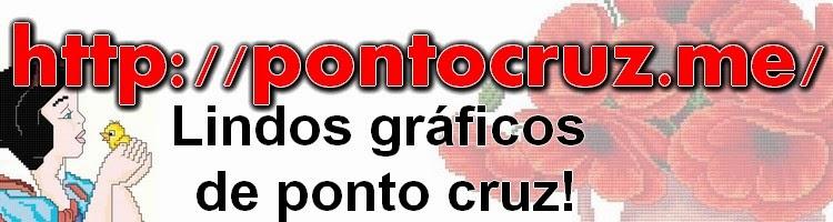 http://pontocruz.me