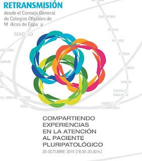 http://www.commalaga.com/wp-content/uploads/2015/07/RETRANSMISION-PREPROGRAMA.pdf
