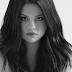 Informações sobre 'Revival', novo álbum de Selena Gomez