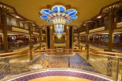 All Cruises Disney Dream Cruise Ship - The dream cruise ship disney
