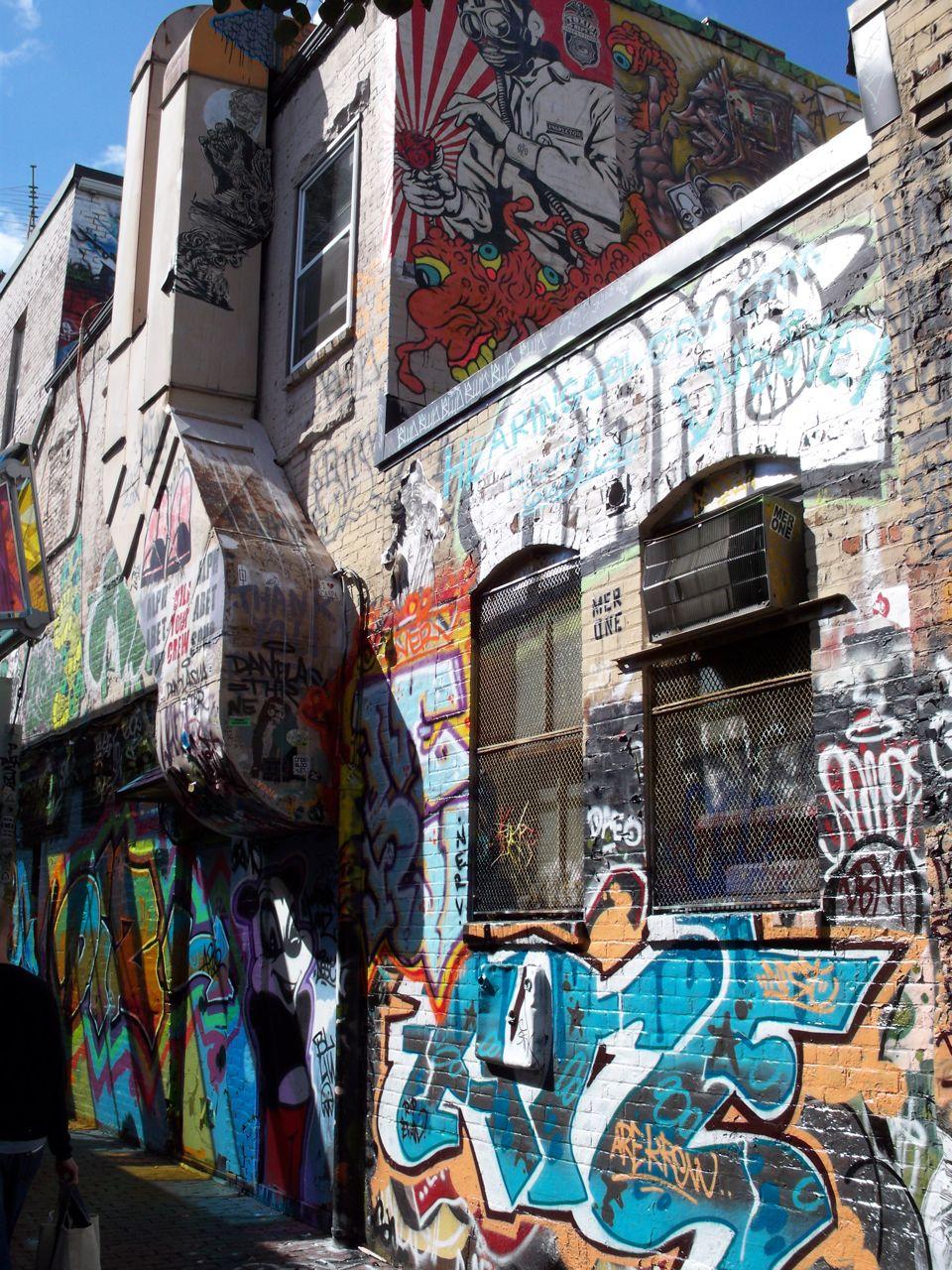 Graffiti wall cambridge - Graffiti Wall Cambridge 17