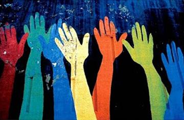 Εναλλακτική και Αλληλέγγυα Οικονομία