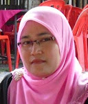 Fauziah Yusoff