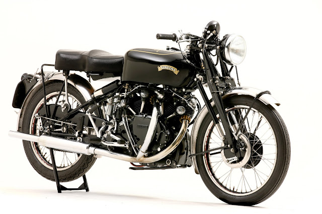motorcycle treats wemoto news some motorcycle treats at bonhams stafford sale in april