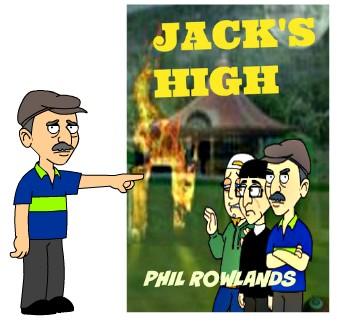 Jack's High