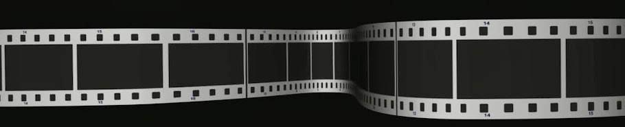 film reel image