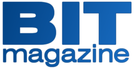 BIT Magazine