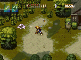 Download  Alundra games ps1 for pc full version free kuya028