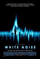 White Noise: Más allá<br><span class='font12 dBlock'><i>(White Noise)</i></span>