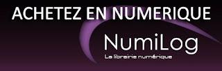 http://www.numilog.com/fiche_livre.asp?ISBN=9782749926315&ipd=1017
