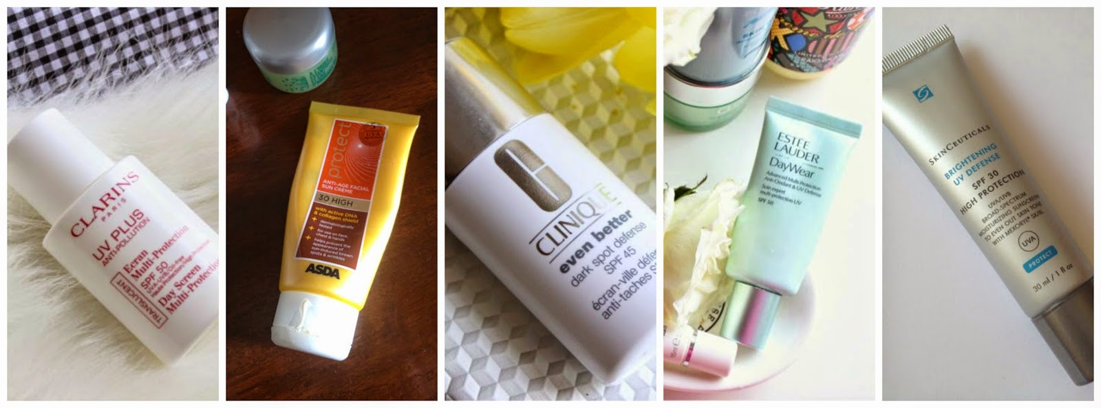Great Facial SPF Options for Every Budget SPF