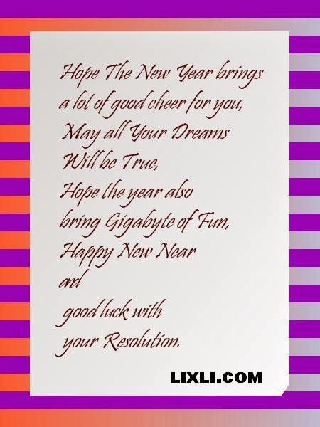 Send 2014 Happy New Year Wishes SMS & Messages ~ Happy New Year 2013 ...