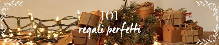 Regali di Natale, cosa regalare, idee regalo, shop online Esprit