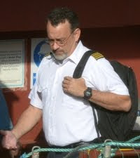 Captain Phillips movie starring Tom Hanks.