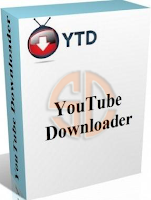 Free Download YDT Video Downloader PRO v3.9.6 build 20121220 with Crack Full Version