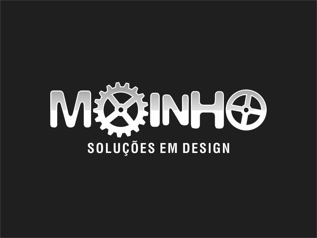 MOINHO SOLUÇÕES E DESIGN