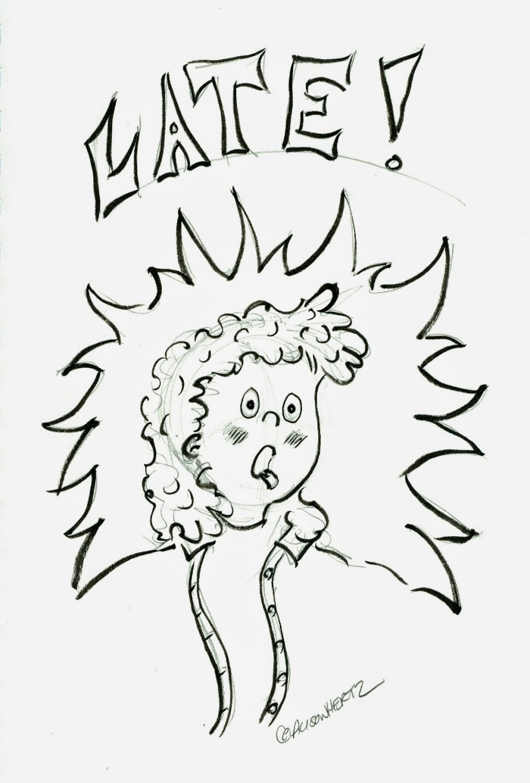 mindware free coloring pages - photo#34