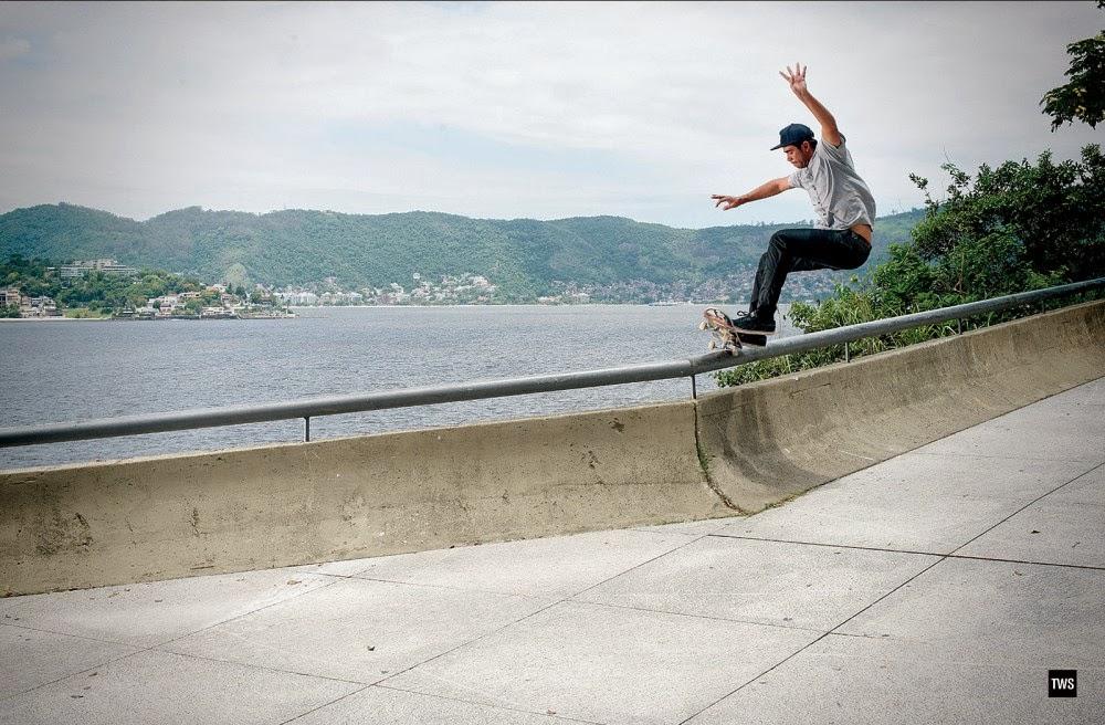 eric koston skateboard wallpaper - photo #48