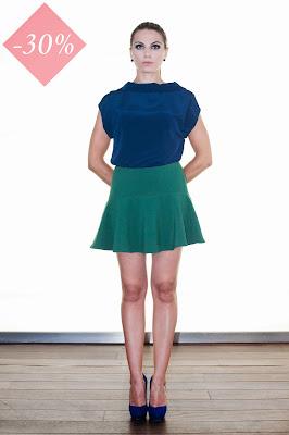 http://labocoqueshop.bigcartel.com/product/falda-espiral#.Usfz1vuIrA4