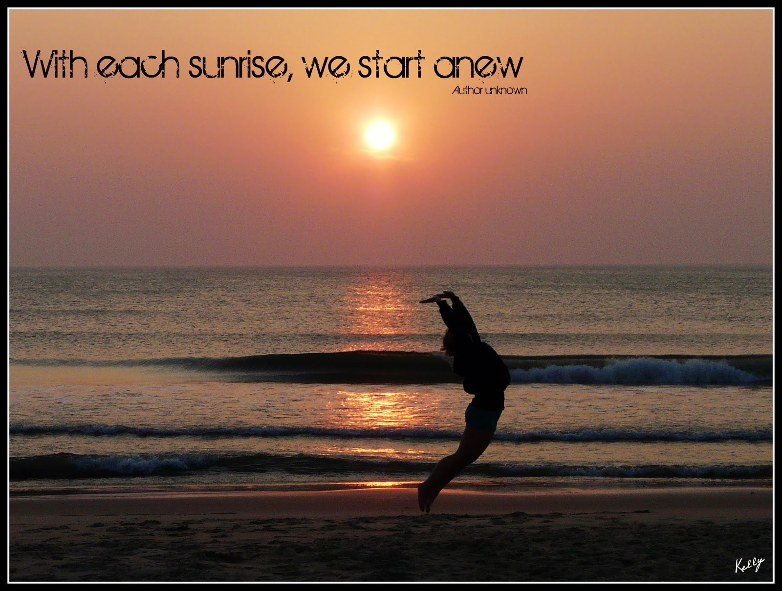 Famous Quotes Sunrise. QuotesGram