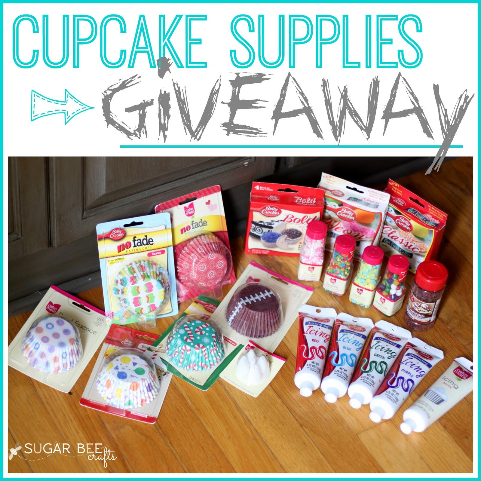 cupcake+supplies.jpg