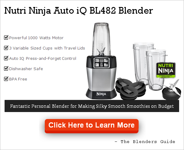 best-cheap-personal-blender-for-making-green-smoothies-nutri-ninja-auto-iq-bl482