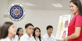 PRC: August 2014 LET Results out by end of October 2014