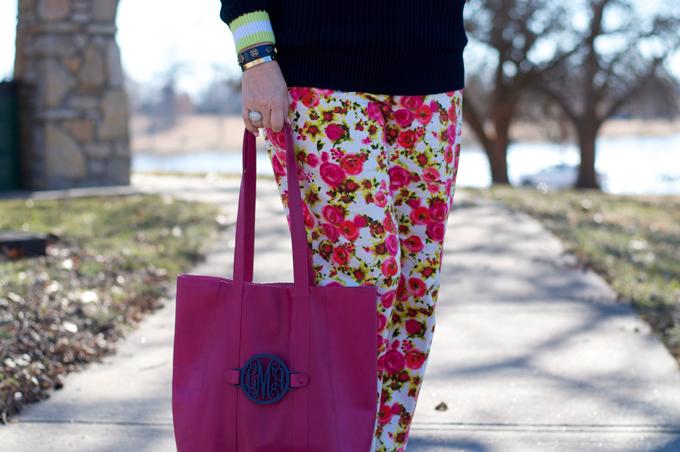 Pink_Tote_Grateful_Bag