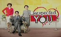 UNEXPECTED YOU Watch TV Stremaing Online Teleserye TV Series Dramarama Teleserye TV series Pinoy Teleserye Online Free TFC Pinoy TV Online