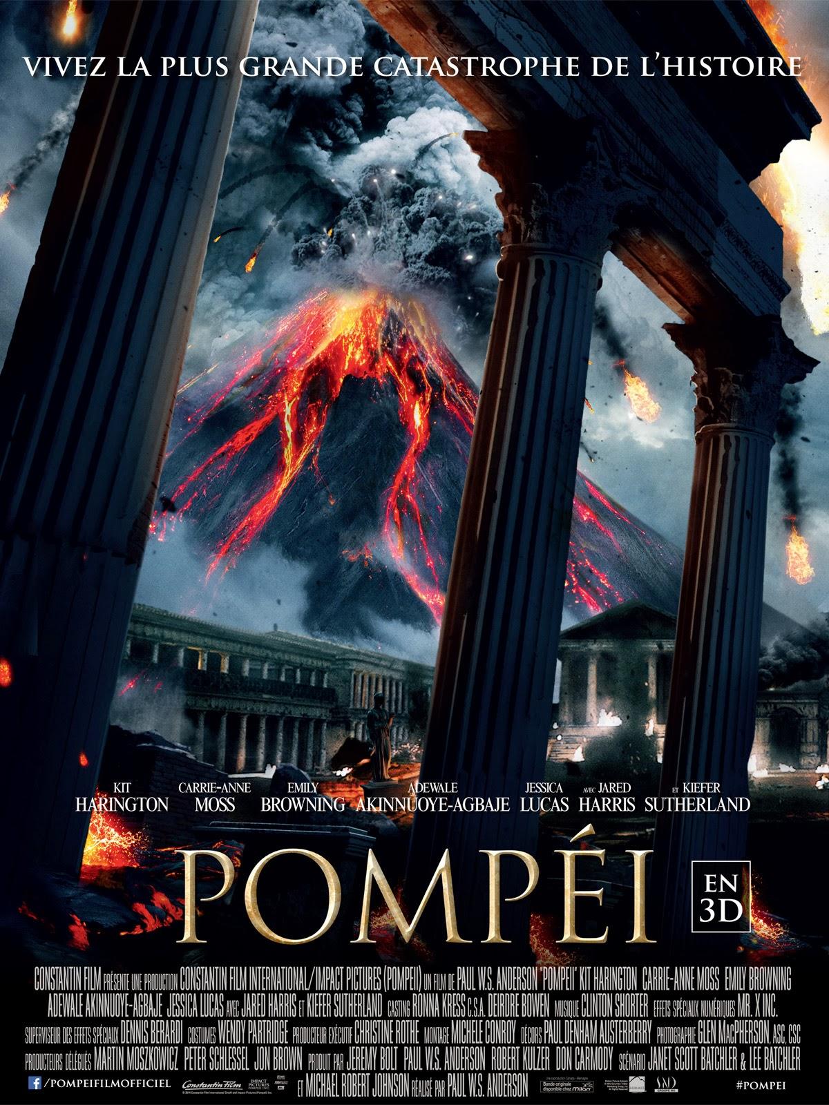 http://fuckingcinephiles.blogspot.fr/2014/02/critique-pompei.html
