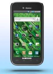 15 Juli Samsung Vibrant Meluncur di AS