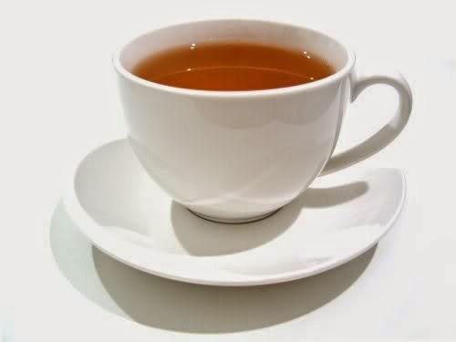 manfaat-teh-minum-setiap-hari