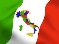 Италия: почему туда нужно ехать и что вы там можете увидеть
