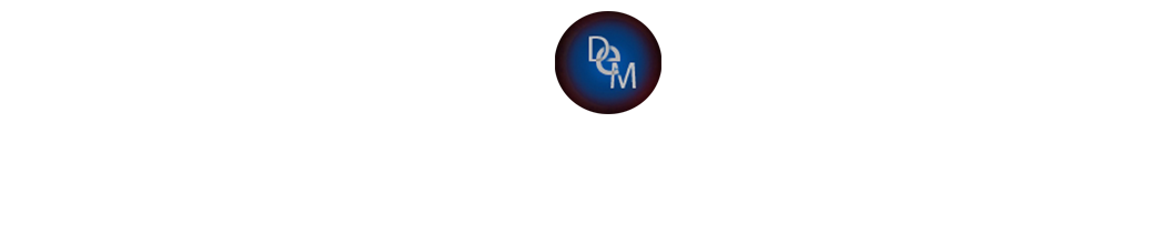 Dicas & Macetes