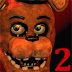 Five Nights at Freddy's 2 v1.07 Apk