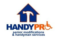 "HandyPro ""Give Back Day"""