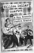 A Sun Records Pocket Reader