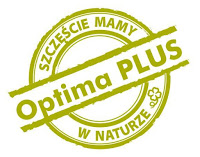 http://www.optima-plus.eu/